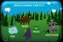 http://sheppardsoftware.com/preschool/animals/forest/animalforestgame.htm