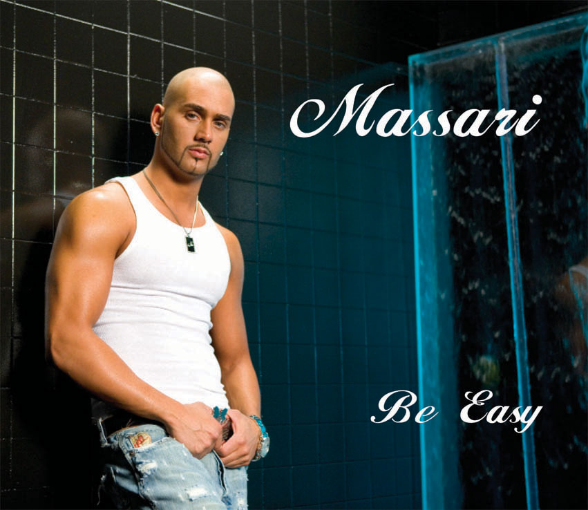 mp3 massari