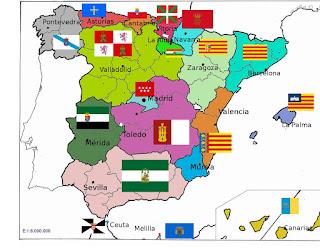 http://www.mundoprimaria.com/juegos-mapas-espana/provincias/