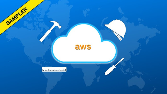 AWS Solutions Architect Professional Practice Exam - Sampler