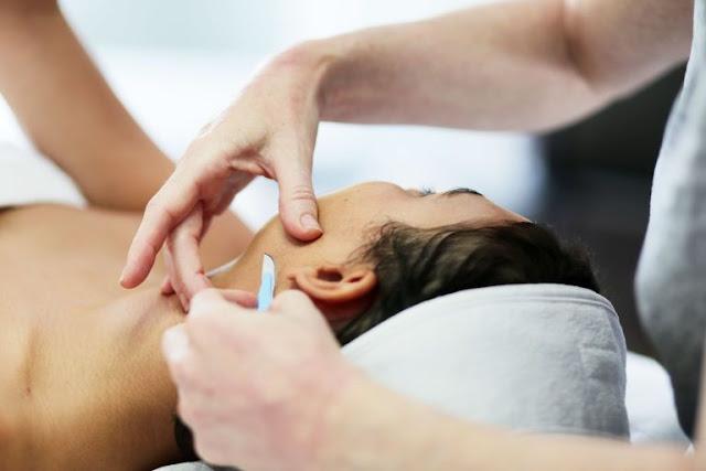 Barbier pour femmes - Article Dermaplaning Les Mousquetettes