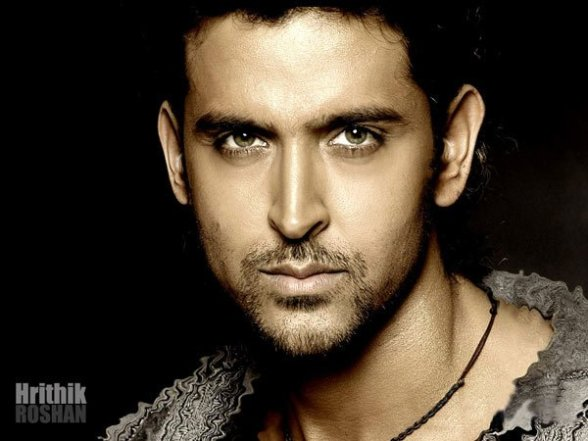 Download Hrithik Roshan Hd Wallpaper