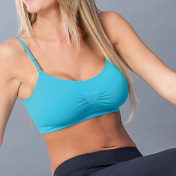 e52c77e53dada Coobie Seamless Bras are the most comfortable bra EVER! + GIVEAWAY SOON