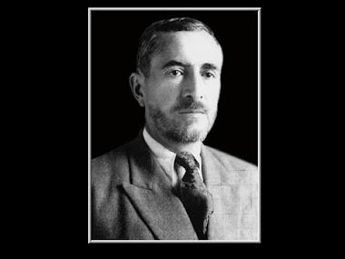 قاضي محمد (1893-1947)