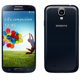 Harga Samsung Galaxy S4, Review Samsung Galaxy S4, Samsung Galaxy S4, Samsung Galaxy S4 Terbaru, Spesifikasi Samsung Galaxy S4, Daftar Harga HP Samsung Galaxy Terbaru