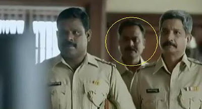 drishyam movie mistakes