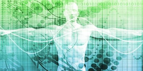 CMO Anti-ondes électromagnétiques