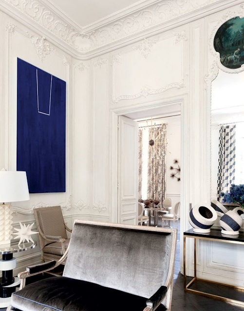 Interior Design Blog Chic Home Decor Design Fashion  : domingo from www.bellevivir.com size 501 x 640 png 430kB