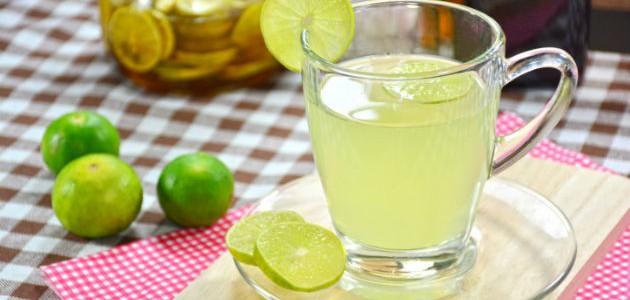 Amor por limão