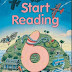 [Series] Start Reading 1 2 3 4 5 6 — FULL Ebook + Audio Download #476