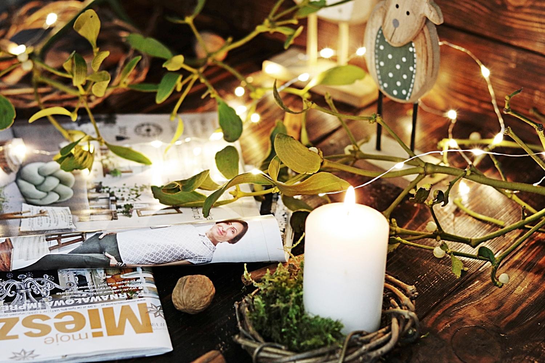 baba ma dom, babamadom, blog, DIY, doityourself, industrial, magazyn, metamorfozy, vintage, zrób to sam, aranżacje wnętrz,