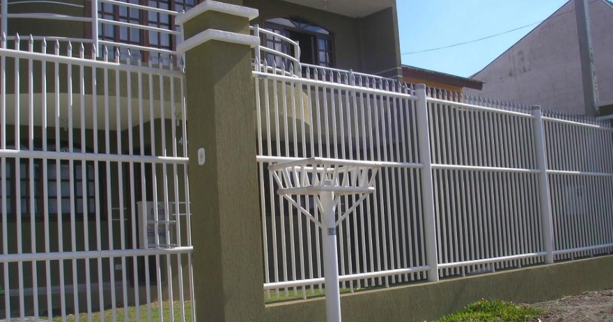 Ideas metalicas rejas metalicas exterior - Rejas exteriores ...