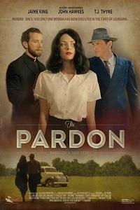 Watch The Pardon Online Free in HD
