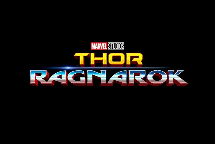 MOVIES: Thor: Ragnarok - News Roundup *Updated 14th March 2017*
