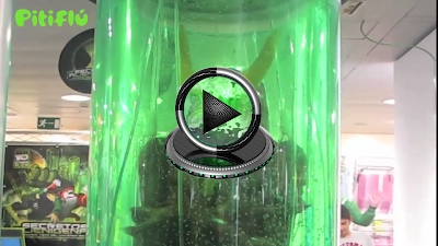 http://theultimatevideos.blogspot.com/2015/06/ben10-alien-force-en-el-corte-ingles.html