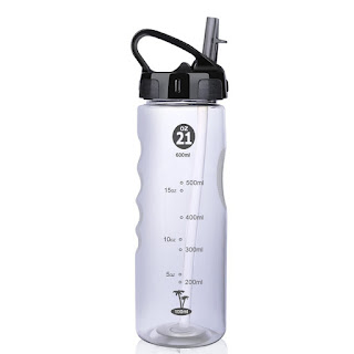 https://www.amazon.com/VCOO-BPA-Free-Cycling-Backpacking-Outdoors/dp/B01HXR2X0W/ref=sr_1_1?s=sports-and-fitness&ie=UTF8&sr=1-1&keywords=water+bottle