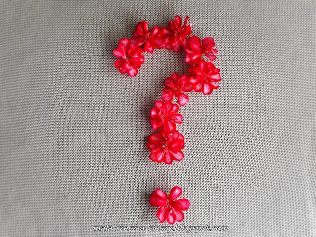 #4 Akcja wyprawka dla noworodka - Jakie imię będzie miała córeczka?