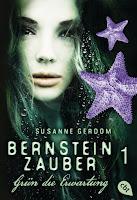 https://www.amazon.de/Bernsteinzauber-01-Grün-Erwartung-Bernsteinzauber-Reihe-ebook/dp/B01ELCG5D8