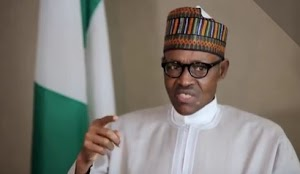 """Presidency Reacts to Cabal Allegations; says """"I'm In Charge""""..Read More"""