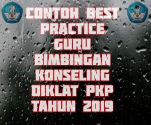 gambar best practice PKP SMP
