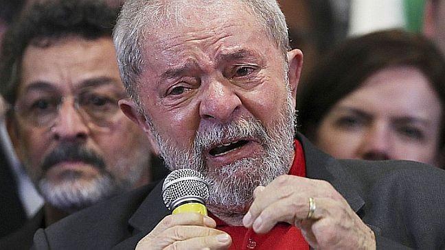 Os 7 erros dos recibos de Lula