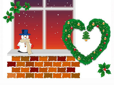 christmas_wallpaper_card_download
