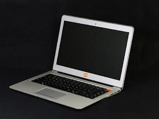 Laptop Xiaomi Tidak Bisa Dinyalakan