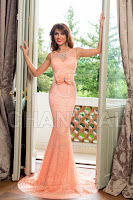 ROCHIE ANGELIC BEAUTY (Chanttal)