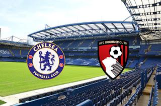 Челси – Борнмут прямая трансляция онлайн 19/12 в 22:45 по МСК.