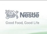 Lowongan Kerja Terbaru di PT Nestle Indonesia, Juni 2017