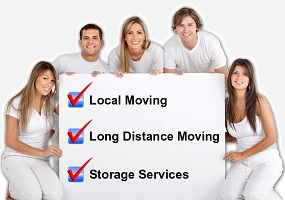 movers and packers services in islamabad