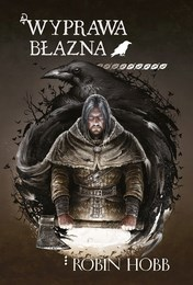 http://lubimyczytac.pl/ksiazka/4813713/wyprawa-blazna