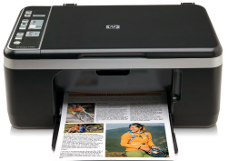 Hp deskjet f4180 printer driver, software & setup mac, windows.