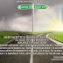 Kayamiel arkangyal üzenetei: Igaz út, Hamis út...