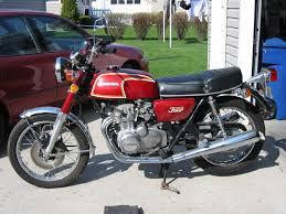 http://www.reliable-store.com/products/honda-cb350f-cb400f-motorcycle-service-repair-manual-download