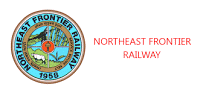Northeast Frontier Railway (NFR) Recruitment 2016 - 16 Sports Person Posts