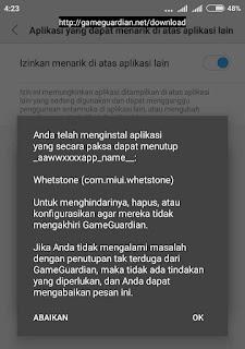 download pubg mobile mod menu