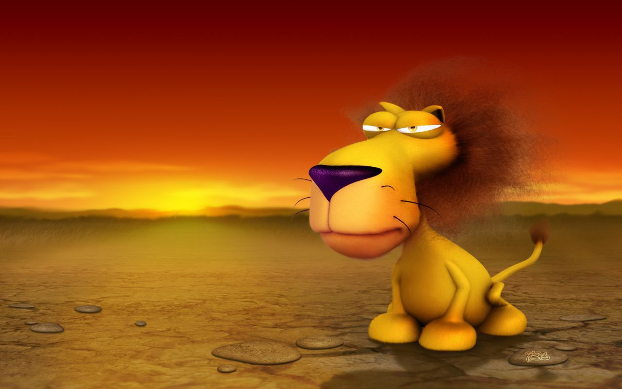 http://2.bp.blogspot.com/-p0phd8zlAU4/UD3Tnep88ZI/AAAAAAAAARk/g1hoI-IsklE/s1600/Lion+in+desert+mac+os+x+wallpaper+HD.jpg