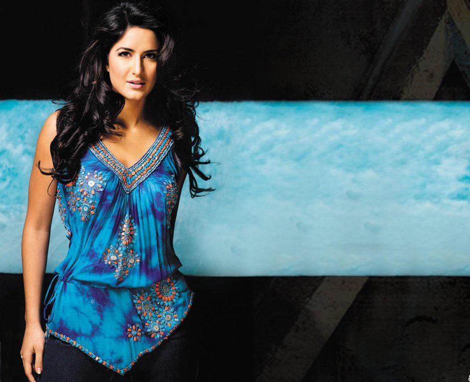 high resolution pics of katrina kaif