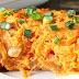 7 Healthy Delicious Casseroles