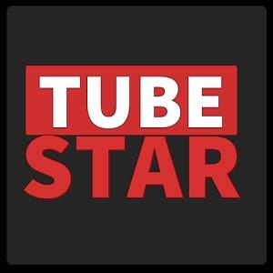 Download TubeStar Apk v1.05 Latest Version