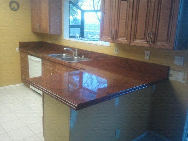 Ikea Prefab Kitchen Countertops