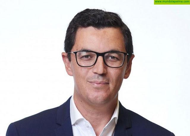 CC-PNC señala a la incapacidad del Gobierno para tomar medidas como responsable de la situación turística de Canarias