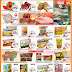 Katalog Promo Super Indo Awal Pekan Periode 14 - 17 Agustus 2017