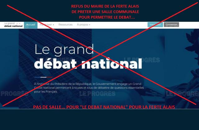 refus-salle-maire-debat-national