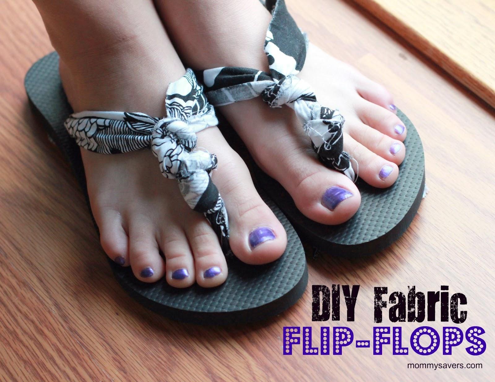 99362ba63fd34 A diary of pins flip flop makeover jpg 1600x1236 Flip flop makeovers