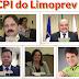 Últimas informações sobre a CPI do Limoprev  Posted by: folha limoeiro