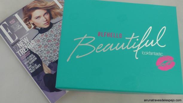 lfhellobeautiful caja belleza beauty