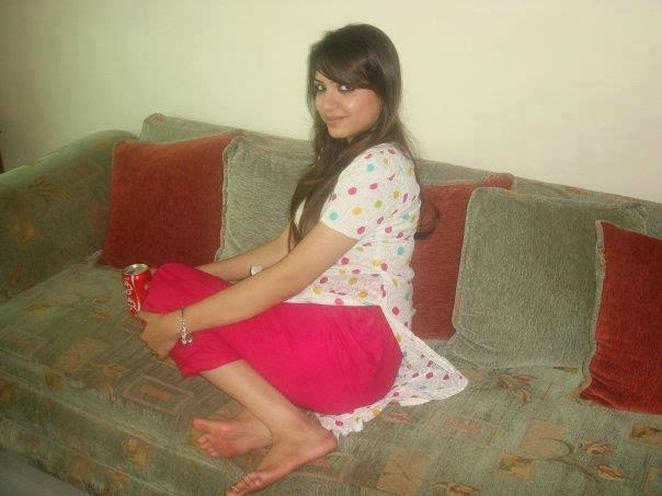 Funmastihome Chat Online Chatrooms Pakistani Chat Rooms
