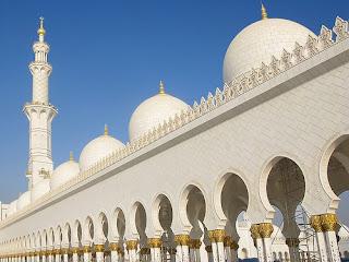 Website Islam Yang Bisa Menjadi Rujukan